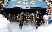 2010-2011 NCAA Football