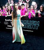"""Rough Night"" New York Premiere"