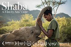 Shaba: A Film by Ami Vitale