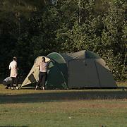 Tents 2021