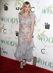 Woodshock Premiere at The Arclight Cinemas in Hollywood, California on 9/18/17. 18 Sep 2017 Pictured: Kirsten Dunst. Photo credit: River / MEGA TheMegaAgency.com +1 888 505 6342