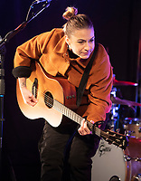 Lucy Spraggan  live at the picnic at the castle,Warwick Castle Exclusive photo by Brian Jordan