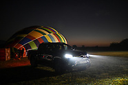 Mercedes Benz X-class lifestyle shoot