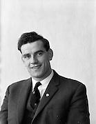 16/04/1962<br /> 04/16/1962<br /> 16 April 1962<br /> Smith's Garage Athy, Co. Kildare. Frank English.