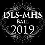 DLS - MHS Ball 2019