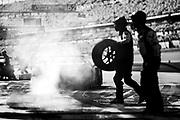 January 30-31, 2021. IMSA Weathertech Series. Rolex Daytona 24h:  #4 Corvette Racing Corvette C8.R, GTLM: Tommy Milner, Nick Tandy, Alexander Sims