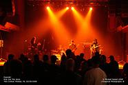 2008-10-30 Duende!