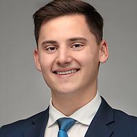 Kyle Begley 10-18-20