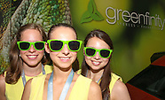 Greenfinity feature Lyoness Open 2015