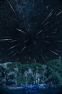 2020 Perseid Meteor Shower (15-16 Aug 20)