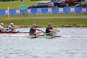 Race: 377  Event: F 2-  Final<br /> <br /> British Rowing Masters Championships 2018<br /> Sunday<br /> <br /> To purchase this photo, or to see pricing information for Prints and Downloads, click the blue 'Add to Cart' button at the top-right of the page.