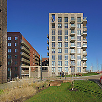 Great Eastern Quays P2