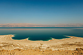 Southern Israel