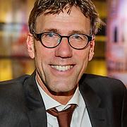 NLD/Amsterdam/20181203 - Hommage aan Tineke de Nooy, Hans Schiffers