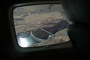 Glen Canyon Dam, Lake Powell, Page, Arizona, USA<br />