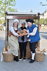 2016_05_17_London_Dungeons_Great_RT