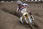 Pala Raceway - Round 12 - AMA Pro Motocross - 2011 - Featured