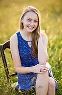 Katelyn :: Marshfield Class of 2018 :: Marshfield, Wisconsin Senior Portraits