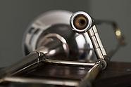 JMBCC Instrument Shoot
