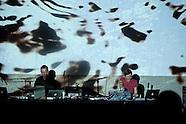 020410 Unsound Festival
