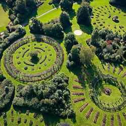 Lady Dixon Park, Belfast