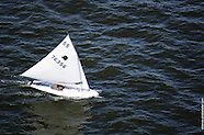 Sunfish World Championships 2012, St. Petersburg, FL