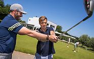 2020 GolfStart Golfcentrum Noordwijk