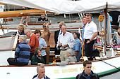20100822 Koninklijke familie op SAIL 2010