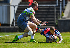 2018-05-19 West Wales Raiders v Oldham