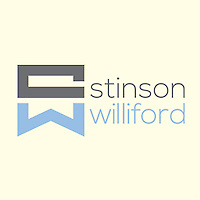 Stinson Williford
