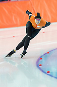 OLYMPICS_2014_Sochi_Speed_Skating_W_02-16_PS
