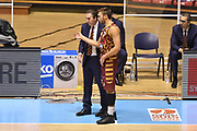 DESCRIZIONE : Torino Lega A 2015-16  Manital Auxilium Torino vs Umana Reyer Venezia<br /> GIOCATORE : <br /> CATEGORIA : <br /> SQUADRA : <br /> EVENTO : Campionato Lega A 2015-2016<br /> GARA : Manital Auxilium Torino vs Umana Reyer Venezia<br /> DATA : 05/10/2015<br /> SPORT : Pallacanestro <br /> AUTORE : Agenzia Ciamillo-Castoria/GiulioCiamillo<br /> Galleria : Lega Basket A 2015-2016  <br /> Fotonotizia : Torino  Lega A 2015-16 Manital Auxilium Torino vs Umana Reyer Venezia<br /> Predefinita :
