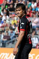 Dario Cvitanich ( nice )
