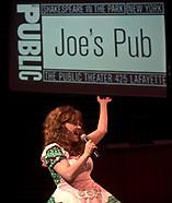 022208 Julie Brown