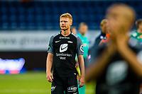Fotball , 6 August , Eliteserien , Aalesund - Brann , Sivert Heltne Nilsen<br /> <br />  , Foto: Marius Simensen, Digitalsport