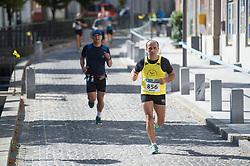 6. Konjiski maraton / 6th Konjice marathon 2018, on September 30, 2018 in Slovenske Konjice, Slovenia. Photo by Anze Petkovsek / Sportida