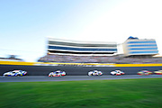 May 26, 2012: NASCAR Sprint Cup Coca Cola 600, Mark Martin, Michael Waltrip Racing , Jamey Price / Getty Images 2012 (NOT AVAILABLE FOR EDITORIAL OR COMMERCIAL USE