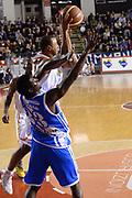 DESCRIZIONE : Roma Lega serie A 2013/14 Acea Virtus Roma Banco Di Sardegna Sassari<br /> GIOCATORE : jordan taylor<br /> CATEGORIA : passaggio <br /> SQUADRA : Acea Virtus Roma<br /> EVENTO : Campionato Lega Serie A 2013-2014<br /> GARA : Acea Virtus Roma Banco Di Sardegna Sassari<br /> DATA : 22/12/2013<br /> SPORT : Pallacanestro<br /> AUTORE : Agenzia Ciamillo-Castoria/ManoloGreco<br /> Galleria : Lega Seria A 2013-2014<br /> Fotonotizia : Roma Lega serie A 2013/14 Acea Virtus Roma Banco Di Sardegna Sassari<br /> Predefinita :