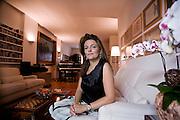 Francesca Colombo