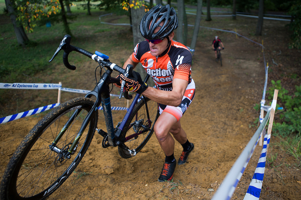 Caffeinated Cross at Gloucester County 4H Fairgrounds in Mullica HIll, NJ on Sunday October 4, 2015. (photo / Mat Boyle)