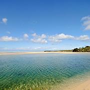 Mallacoota, Victoria, Australia