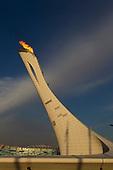 OLYMPICS_2014_Sochi_Olympic_Flame_Venues_02-14_PS
