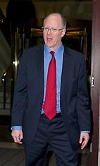 Oct 23 2012 BBC Director-General George Entwhistle