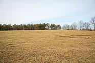 Frederick County, VA