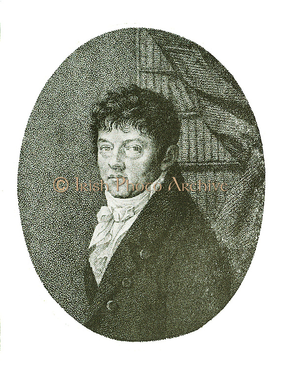 Cornelius De Jong was captain of the frigate, the Scipio, that visited South Africa between March 1792 and May 1793. In 1794 De Jong passed another half year in the Cape.  His wife was a Cape-born lady.