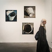 Mostra d'arte alla Tate Modern Gallery<br /> <br /> Exhibit at Tate Modern Gallery