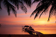 From the Barrier Reef in the Caribbean Sea to the Jungles of Belize