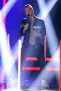 """Auftritt von Ben Zucker bei der SRF-Pop-Schlager-Show """"Hello Again"""". Aufzeichnung vom 01. Oktober 2020 in den Fernsehstudios Zürich."""