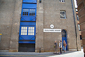 WSJ - Wapping - published 09/07/2015