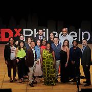 TEDxPhiladelphia